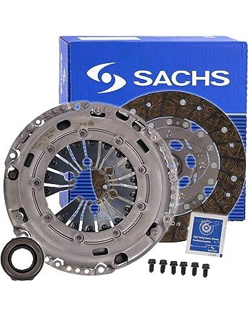 Sachs 3000 Set de embrague