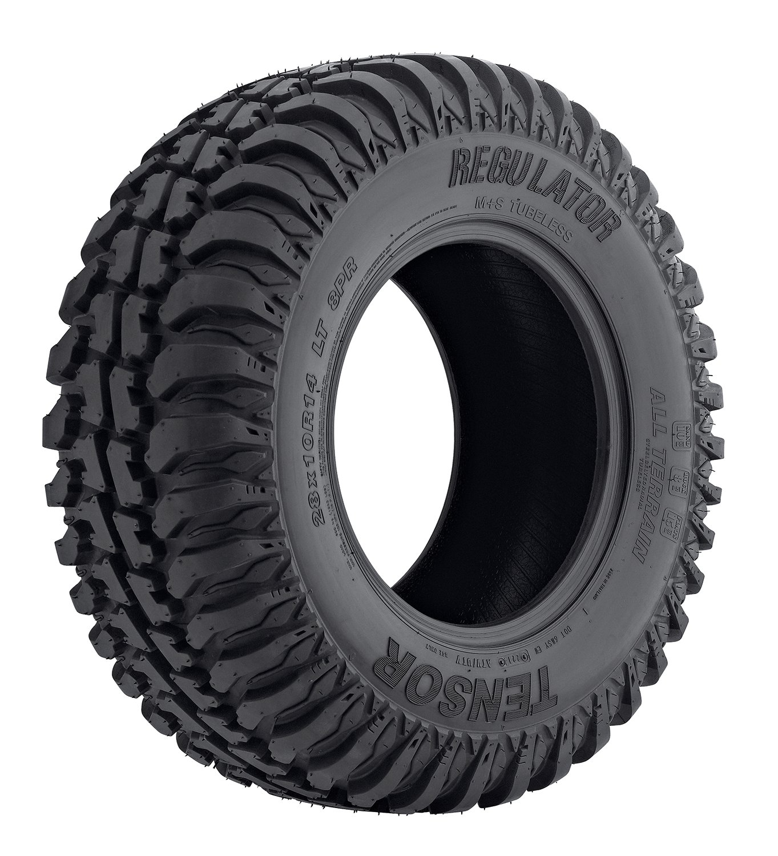 Tensor Regulator A/T All-Terrain ATV Radial Tire 30x10x15
