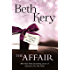 The Affair: The perfect sizzling summer read