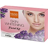 VLCC Skin Whitening Facial Kit 5 steps