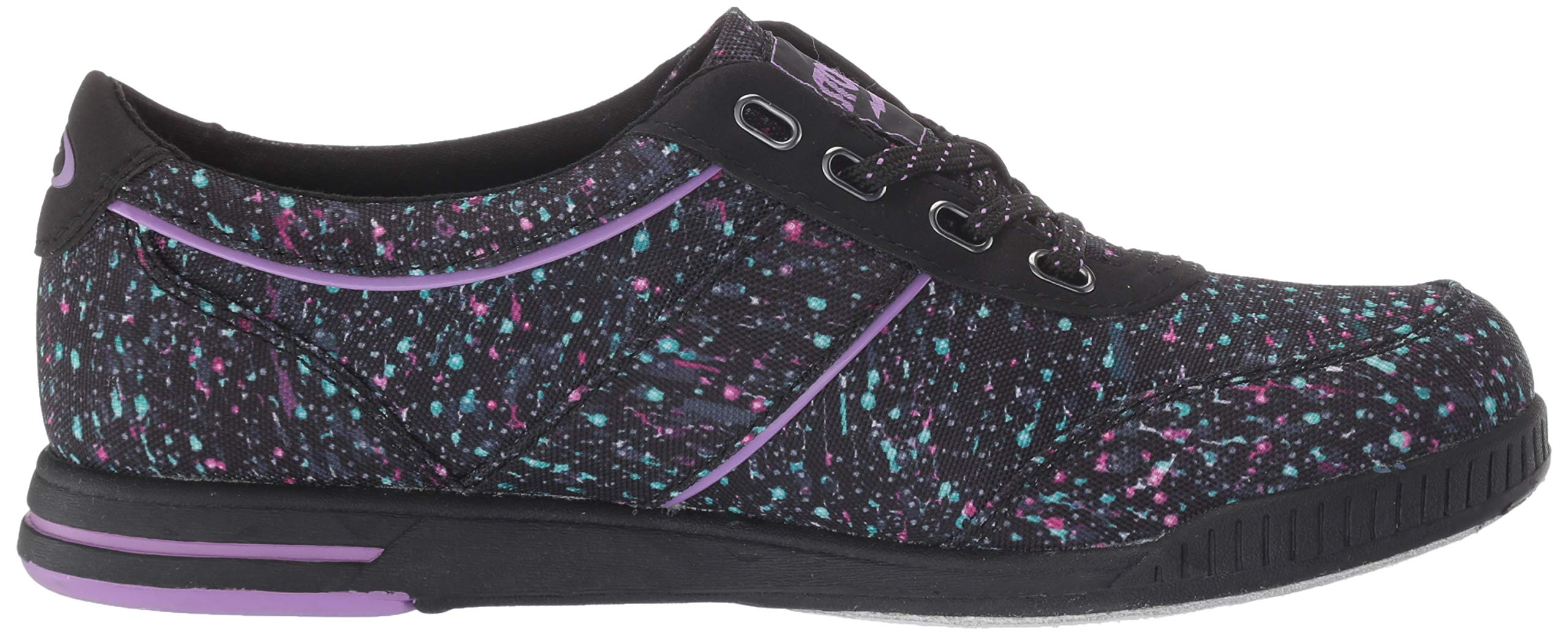 Storm SPSW0000399 060 Bowling Shoes, Multi Color, 6.0 by Storm (Image #7)