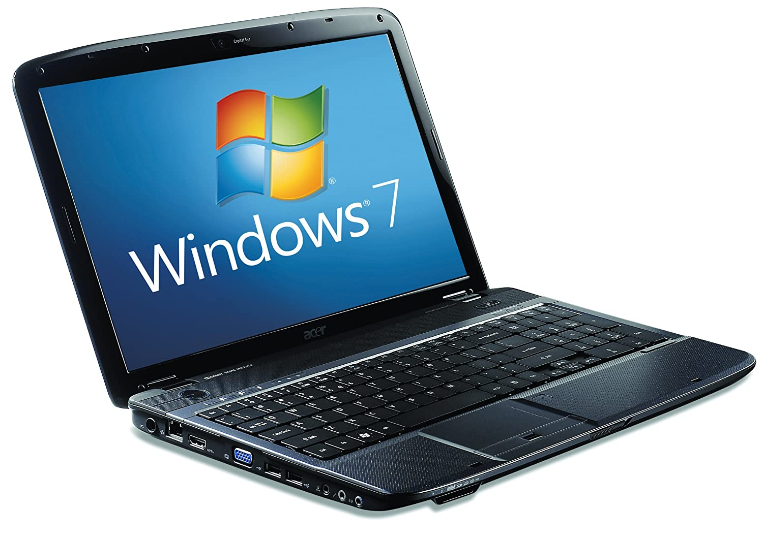 ACER ASPIRE 5738DZG AUDIO DRIVERS UPDATE