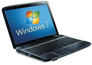 Acer Aspire 5542, 15.6 inch LED LCD, AMD Athlon M300, 4GB RAM ...