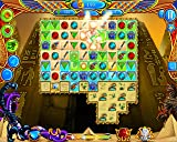 Legend of Egypt - Jewels of the Gods - Collectors Edition (english version) [Download]