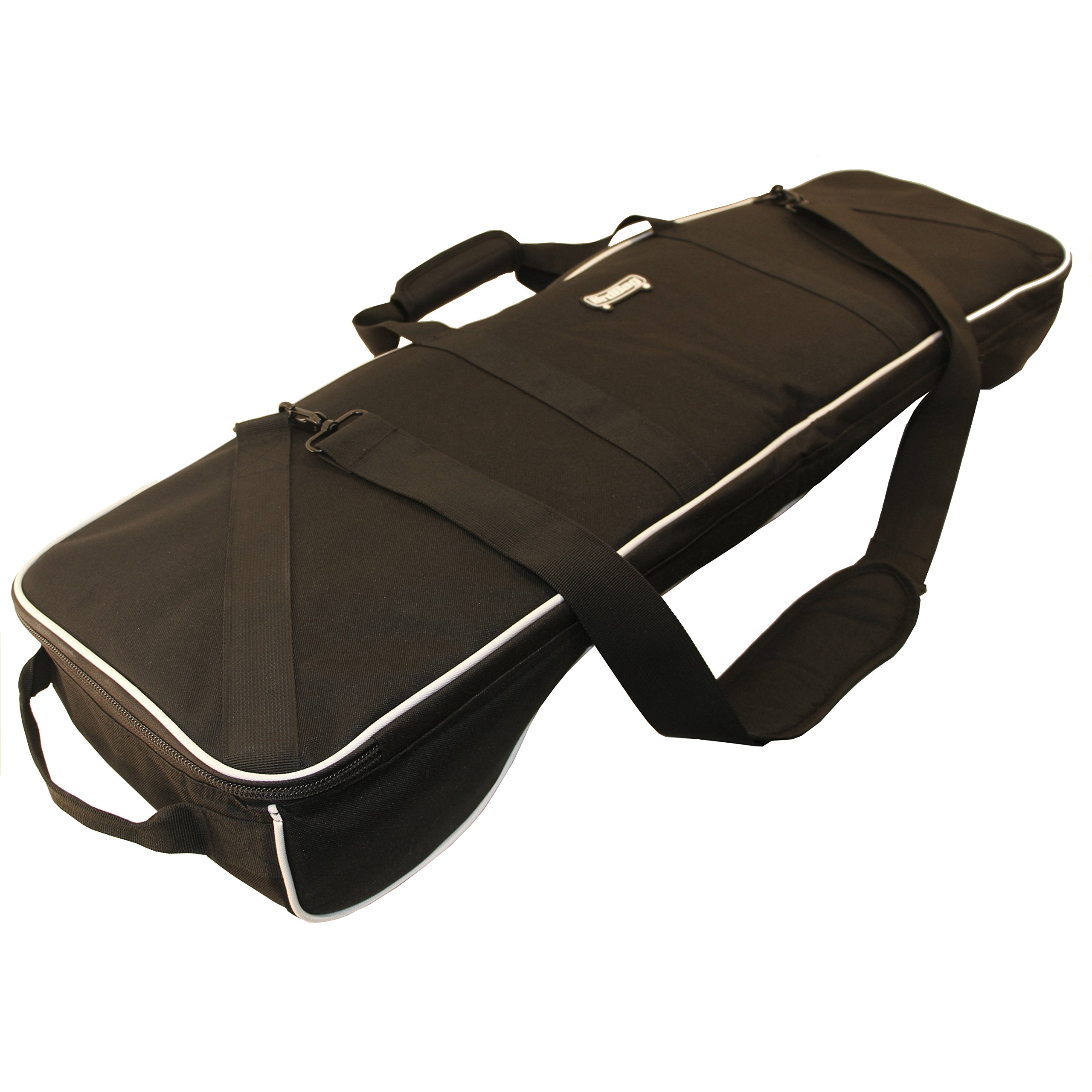Best Rated in Skateboarding Bags   Packs   Helpful Customer Reviews ... c064a7eca90d0