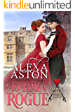 To Tame a Rogue (Soldiers and Soulmates Book 2)