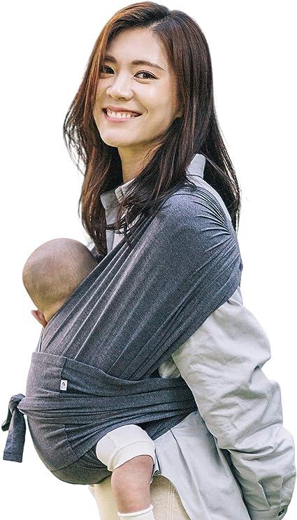 新生児 コニー