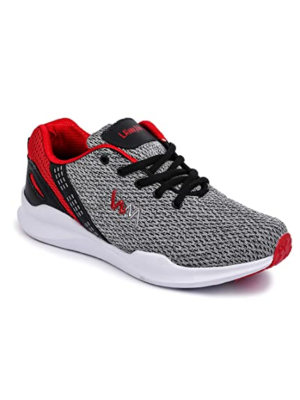 Stylishamp; Latest Sports Pg3 Men Running Sneakers Shoes For Lawman Qrdhts