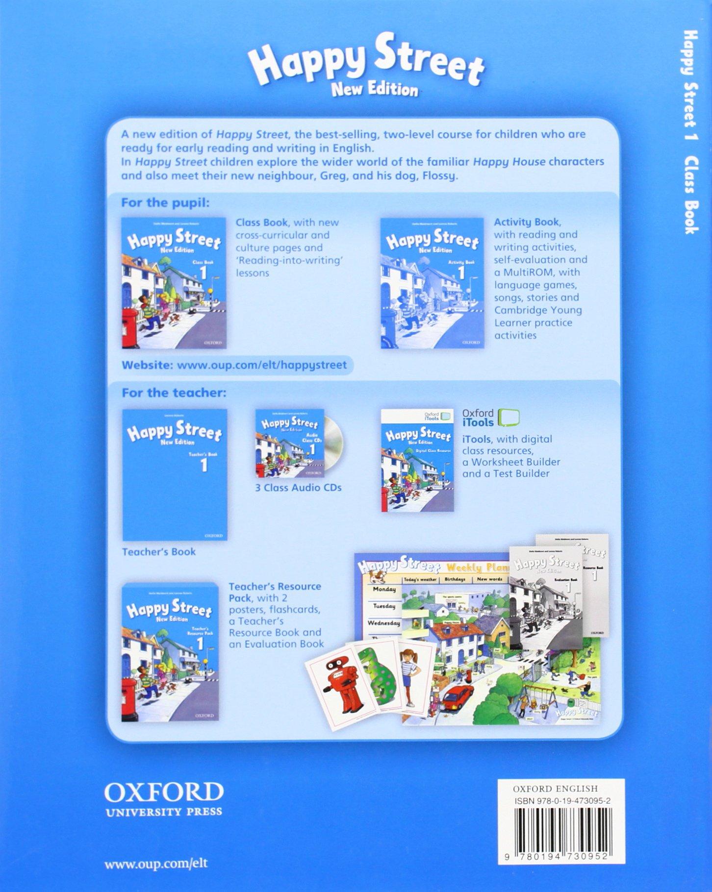 32594370 happy street 1 activity book.
