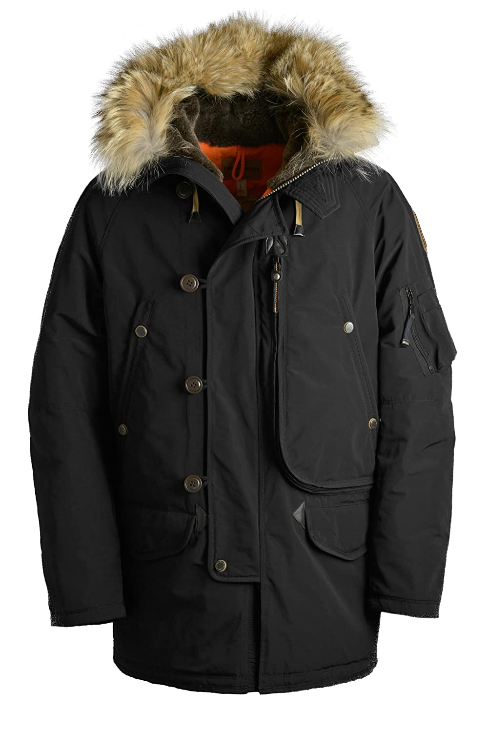 parajumpers SPECIAL EDITION BLUE