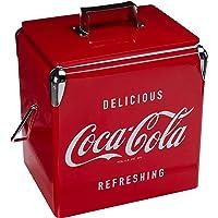 Koolatron Coca-Cola Picnic Cooler Deals