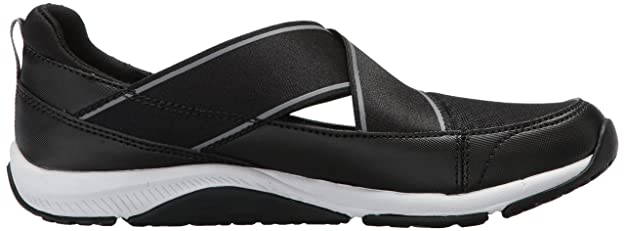 finest selection ea92b 694d4 Amazon.com | Ryka Women's klick Sneaker | Fashion Sneakers
