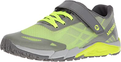 Merrell Kids Bare Access A/C Athletic