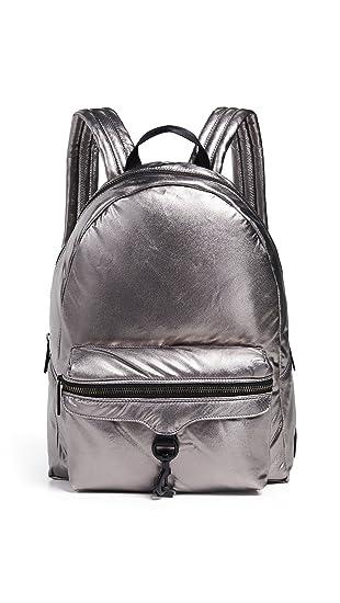 841aae188 Rebecca Minkoff Women s Puffy MAB Backpack