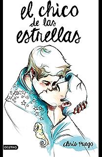 Cartas de amor a los muertos eBook: Ava Dellaira, I. C. ...