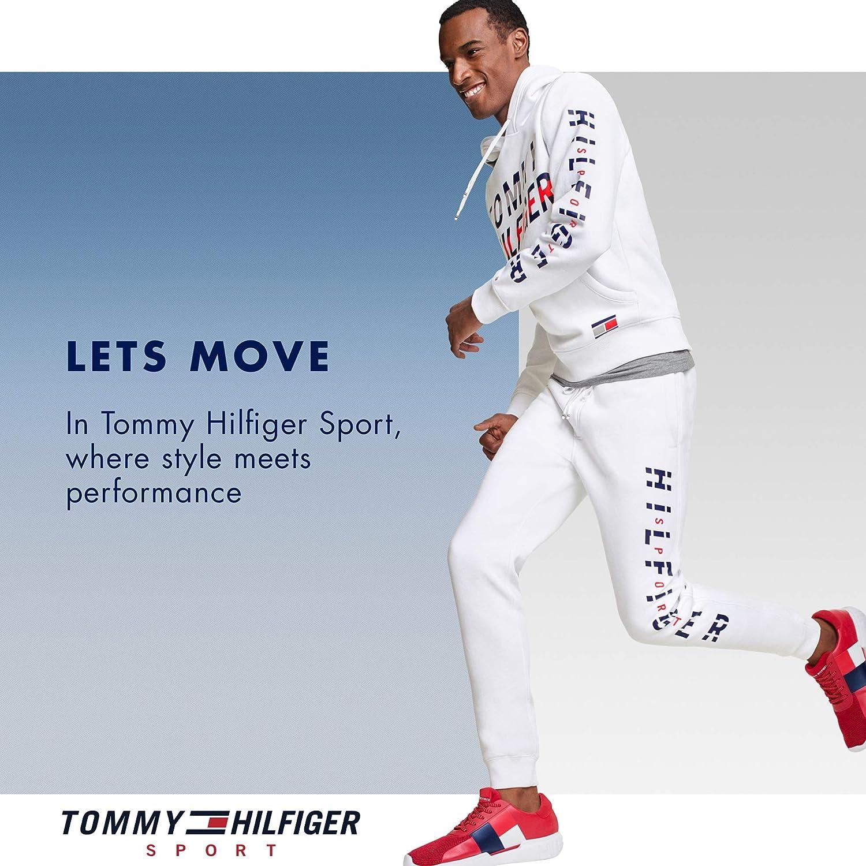 Mens Tommy Hilfiger Joggers