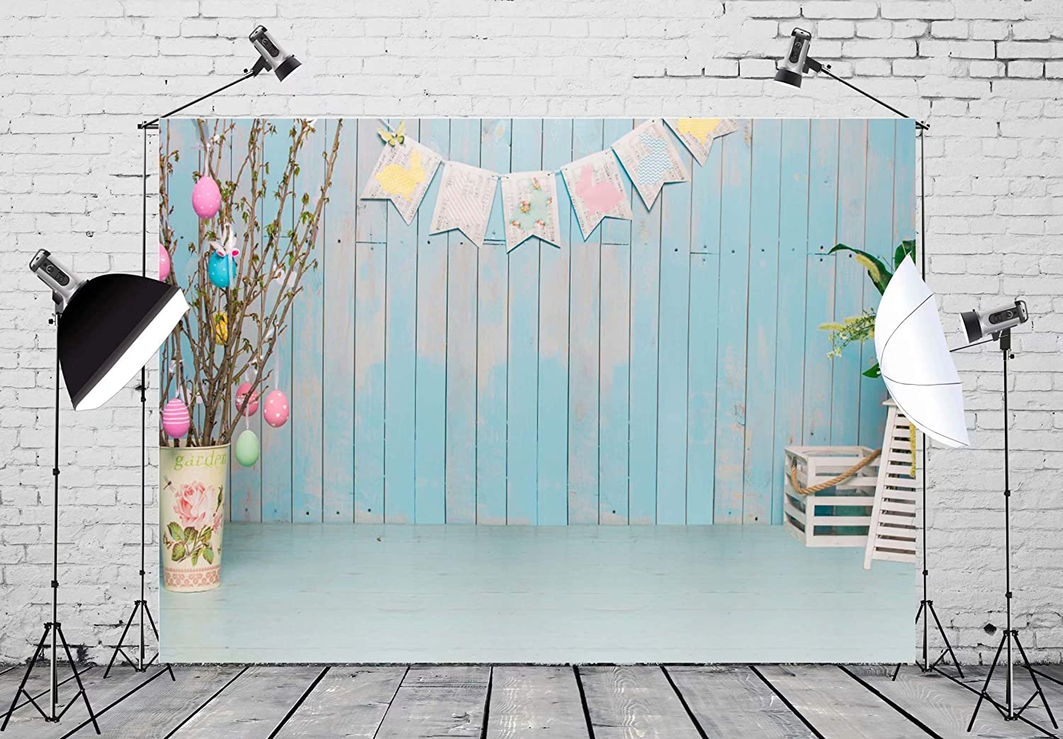 7/×5ft Wall Background Cloth Kindergarten Playroom Chair Backdrop Banner Photography Background Wedding Photo Booth Background Background Kids Adults Background Photography Backdrop Backdrop Ba