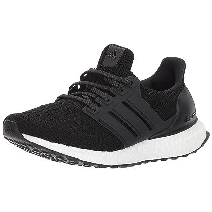 b240bdcea77 adidas Women s Ultraboost w Road Running Shoe