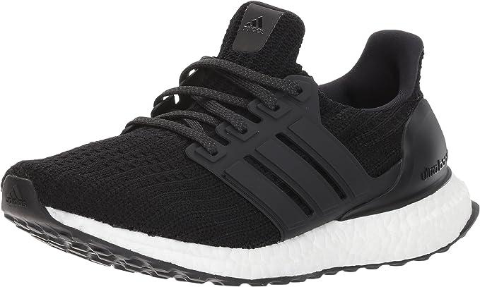 para jugar Cabecear incrementar  Amazon.com | adidas Women's Ultraboost Running Shoe | Road Running