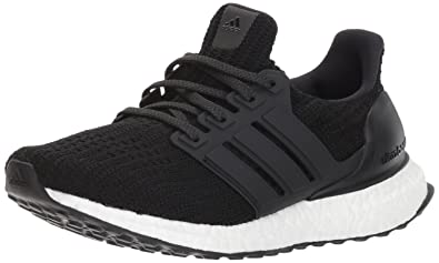 392014ac8 adidas Performance Women s Ultraboost w Road Running Shoe