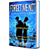 FORGET ME NOT - MARK KANE MYSTERIES - BOOK ONE: A Private Investigator Mystery & Suspense Series. Murder mysteries with more Twists and Turns than a Roller Coaster.