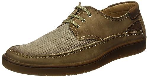 Tienda Calidad 65516, Zapatillas para Hombre: Amazon.es: Zapatos y complementos