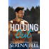 Holding Out (Returning Home Book 4)