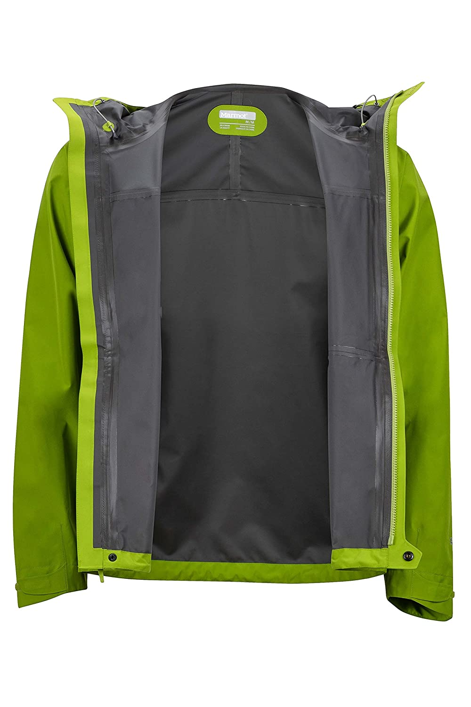 Marmot Mens Minimalist Jacket Waterproof