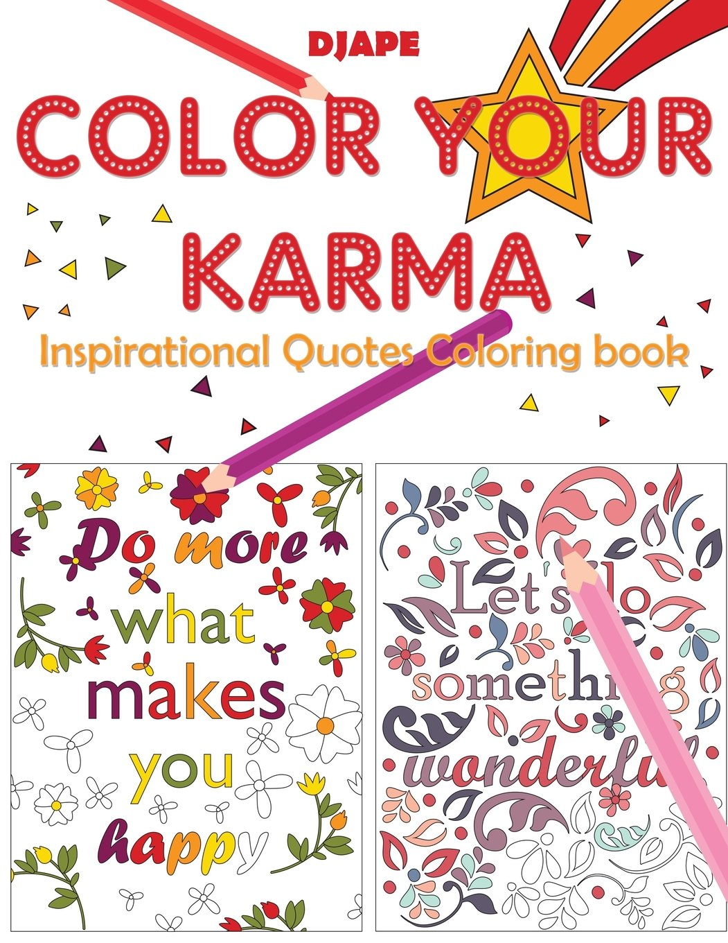 karma quotes downloadable resume formats