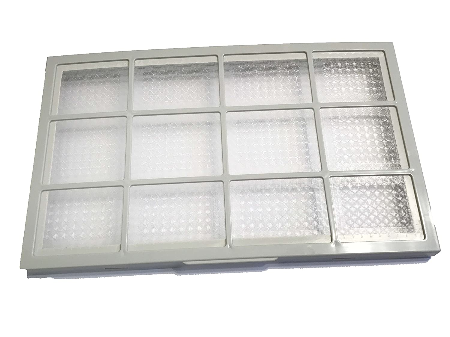 DPAC12KDD OEM Danby Air Conditioner AC Filter Specifically For DPAC12011 DPAC13012H