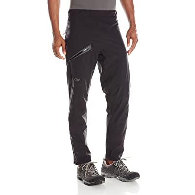 Amazon.com : Outdoor Research Men's Allout Pants : Clothing