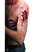 Rubie's Costume Reel F/X Ouch Open Wound Kit