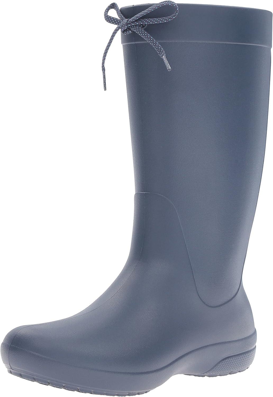 Crocs Freesail Rainboot