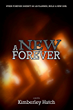 A new Forever (The Forever Series Book 2)