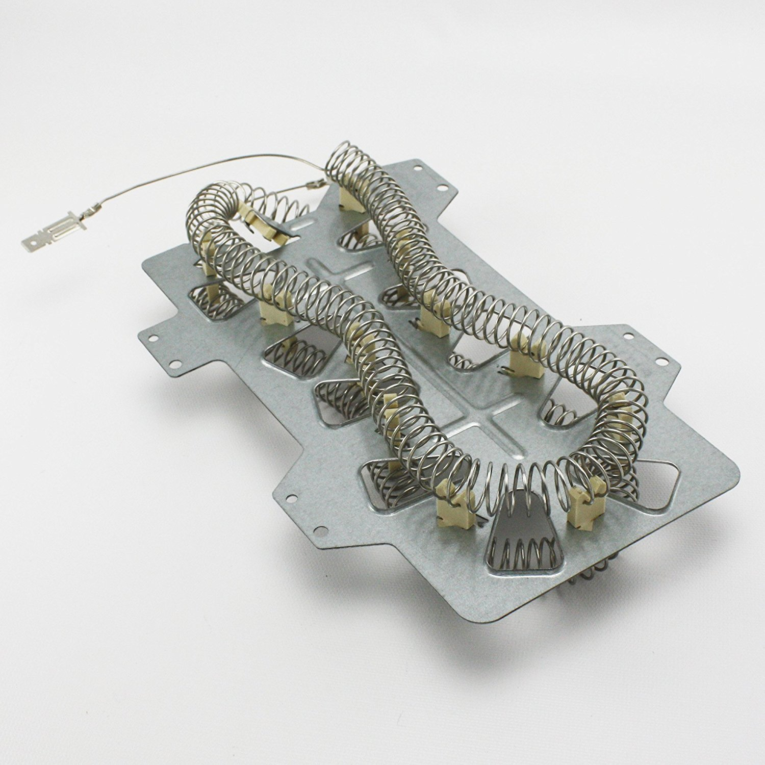 Maytag Dryer Replacement Heating Element 35001247 Home Electric Model Mde9606ayw Improvement