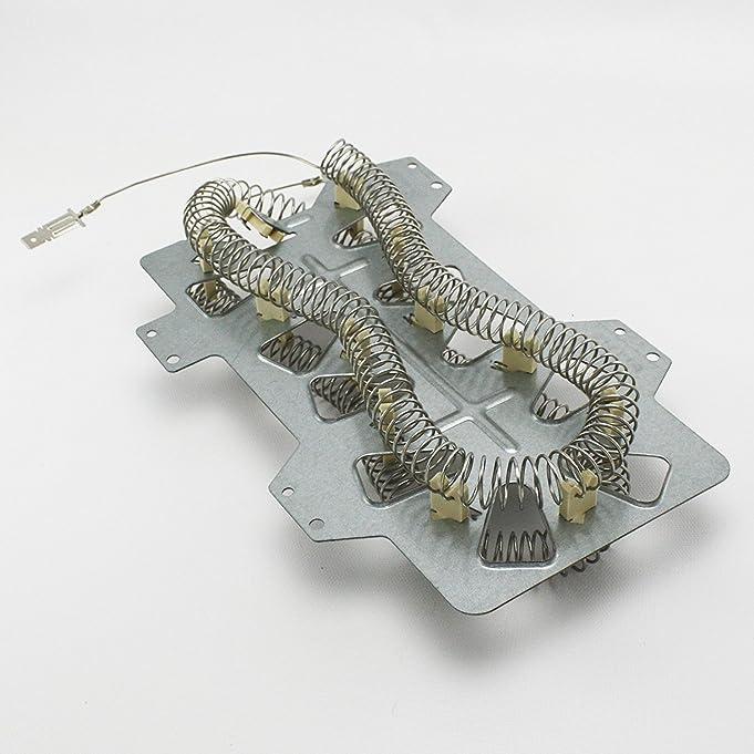 81e%2BURjc0RL._SX681_ medc700vw0 heating element wiring diagram,vw \u2022 indy500 co  at virtualis.co