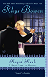Royal Flush (The Royal Spyness Series Book 3)