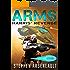 ARMS Harris' Revenge: (Book 2)