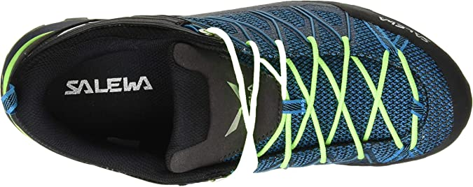 Various Sizes and Colors Salewa Men/'s Mountain Trainer Lite Gtx
