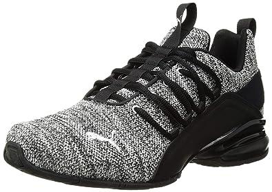 988e3988a3971 PUMA Men's Axelion Sneaker