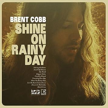 Brent Cobb 81e%2BcPulmyL._SY355_