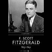 May Day: Short Story (English Edition)