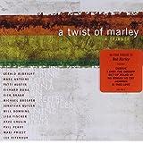 Twist of Marley: A Tribute