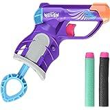 Nerf Rebelle Bliss Toy