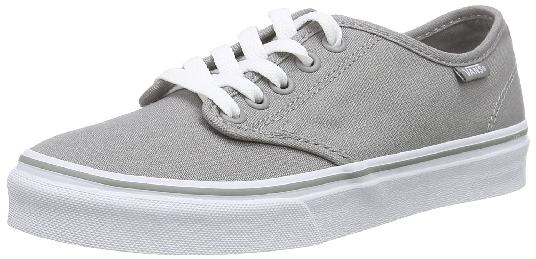 Vans Camden Stripe, Zapatillas para Mujer