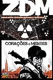 ZDM - Corações e Mentes - Volume - 6