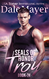 SEALs of Honor: Troy