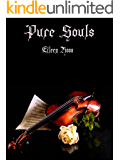 Pure Souls