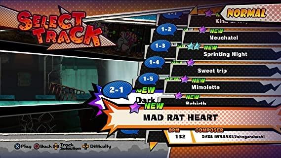 Mad Rat Dead: Amazon.es: Videojuegos