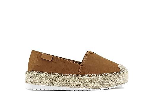 Modelisa - Zapato Alpargata Mujer (41 b1874bbd63c3